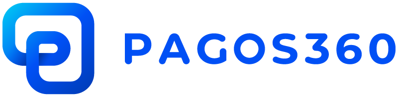 Pagos 360